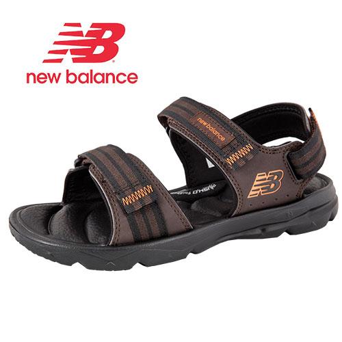 'New Balance Plush20 Sandals'