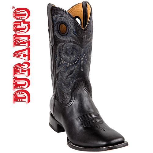 'Durango Ole '66 Western Boot'