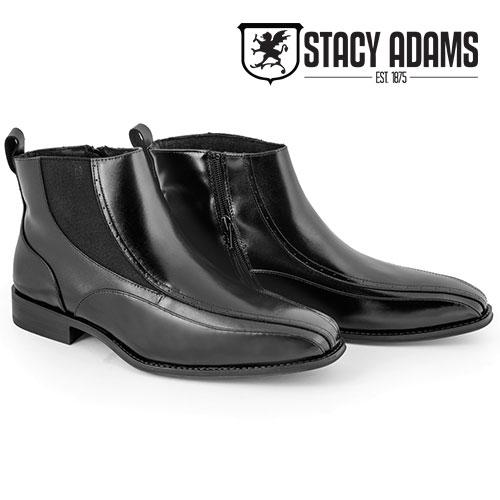 'Stacy Adams Winslow Boot'