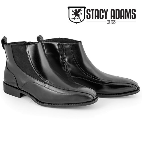 Stacy Adams Winslow Boot