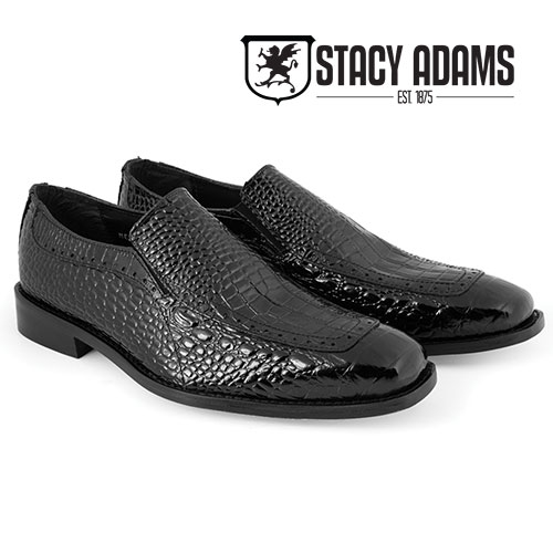 'Stacy Adams Parisi Slip-On'