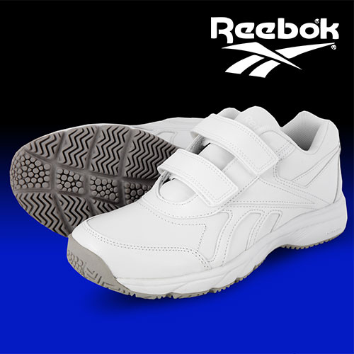 'Reebok Work-N-Cushion Shoe'