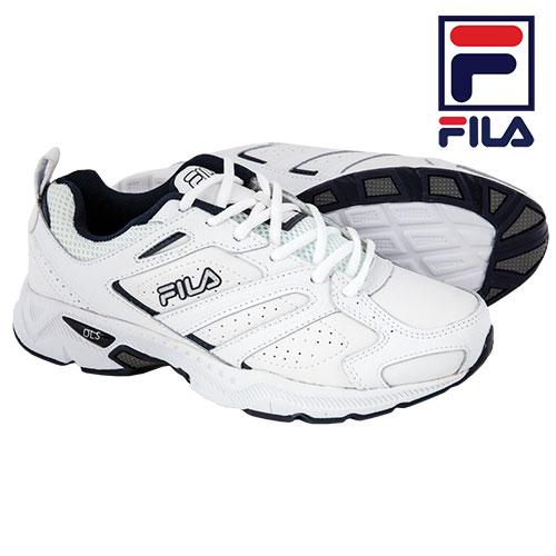 'Fila Memory Foam Running Shoe'