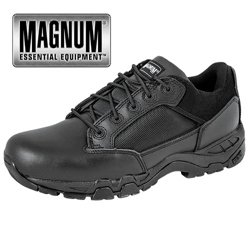 'Magnum Viper Pro 3.0 Shoes'