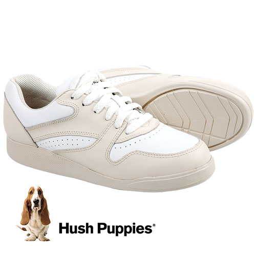 'Hush Puppies Upbeat Shoes'