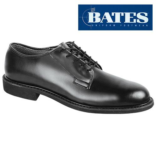 Bates Uniform Oxfords
