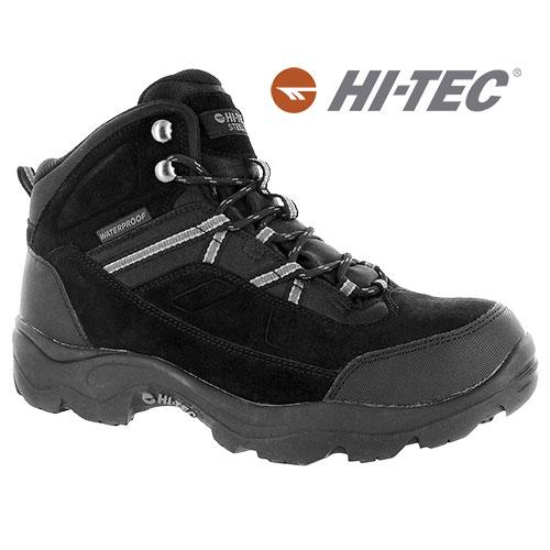 'Hi-Tec Bandera Pro Boot'