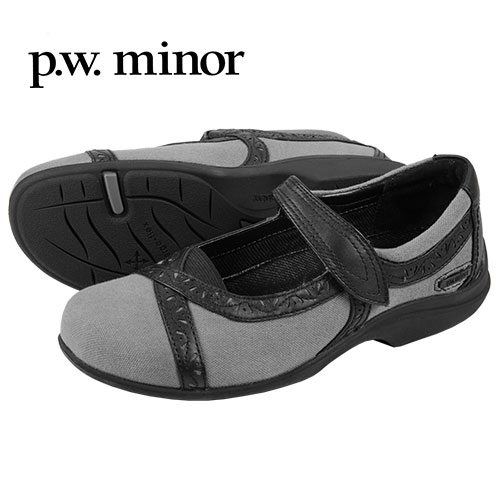 Women's PW Minor Sasha Shoes