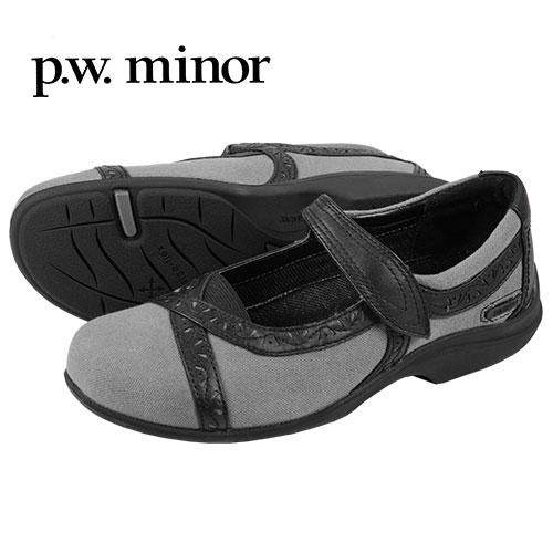 Women's PW Minor Sasha Shoes