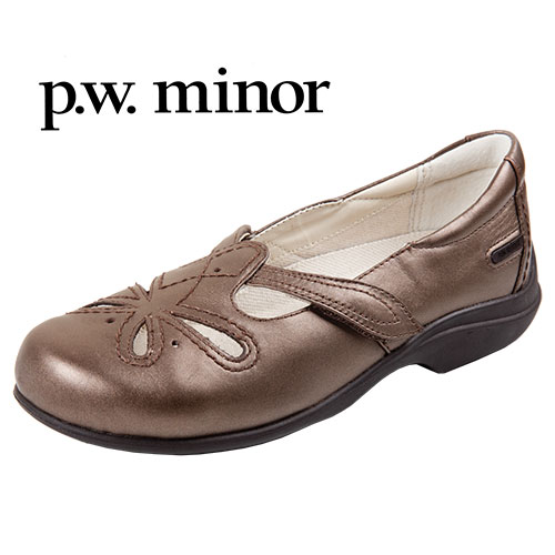 'Women's PW Minor Tia Shoe'