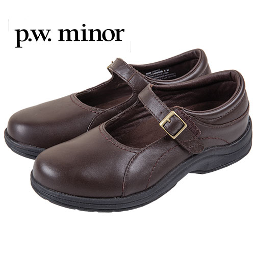 'Women's PW Minor Park Avenue Shoe'