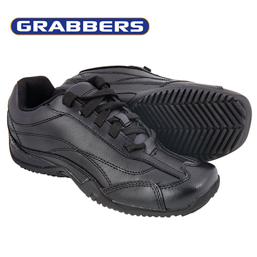 Men's Grabbers Athletic Oxfords