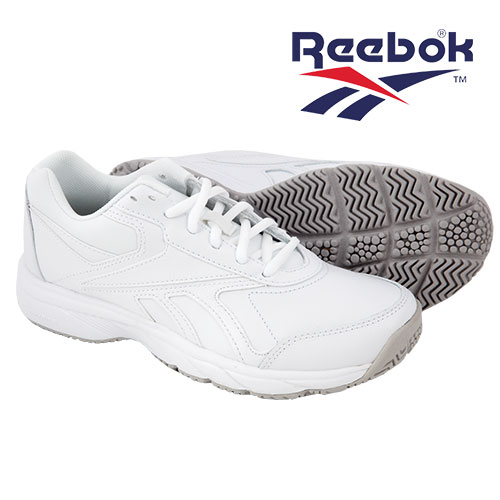Reebok Work-N-Cushion Shoe