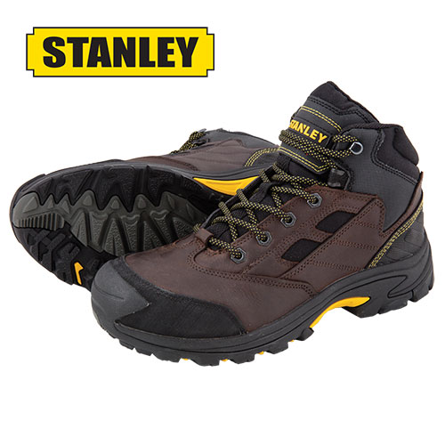 Stanley Ramble Hiking Boots