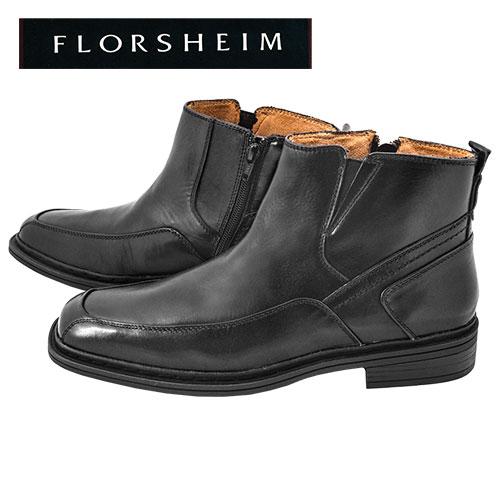 'Florsheim Welter Boot'