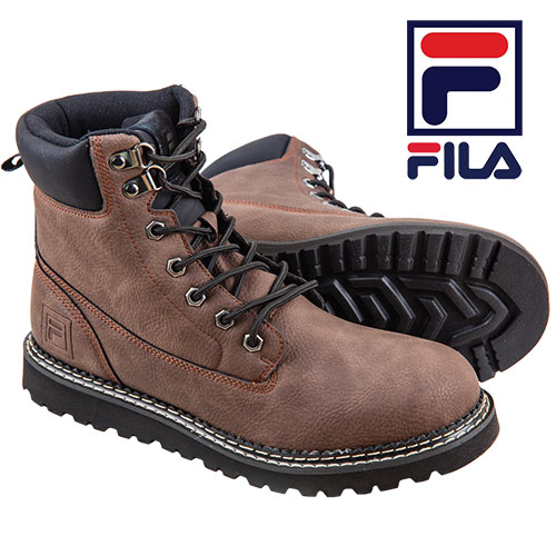 Flia Madison Boot