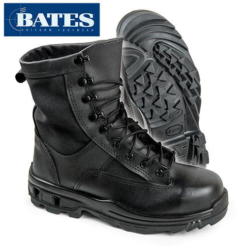 Bates Gore-Text Super Boot