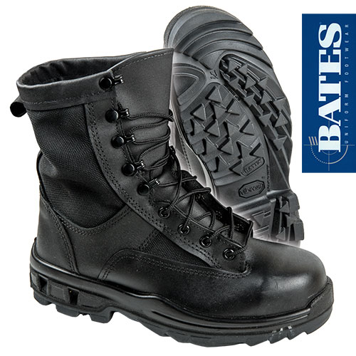 'Bates Gore-Tex Super Boot'