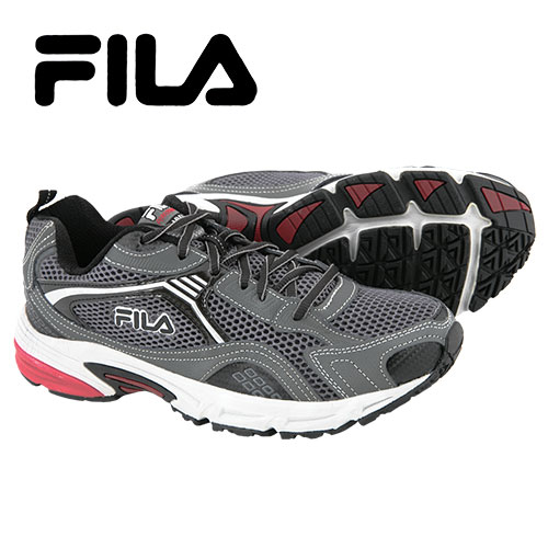 'Fila Windshift 2 Running Shoes'