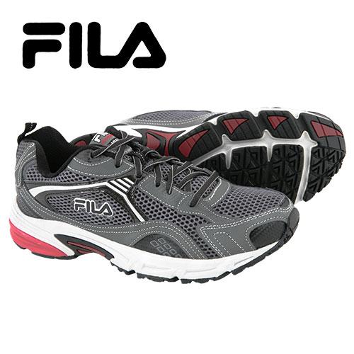 'Fila Windshift 2 Running Shoes'