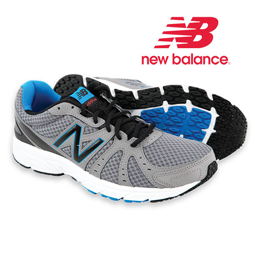 'New Balance M450SL2 Running Shoes'