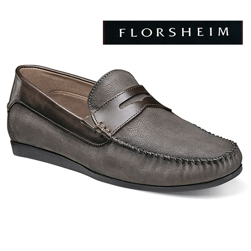 'Florsheim Penny Loafers'