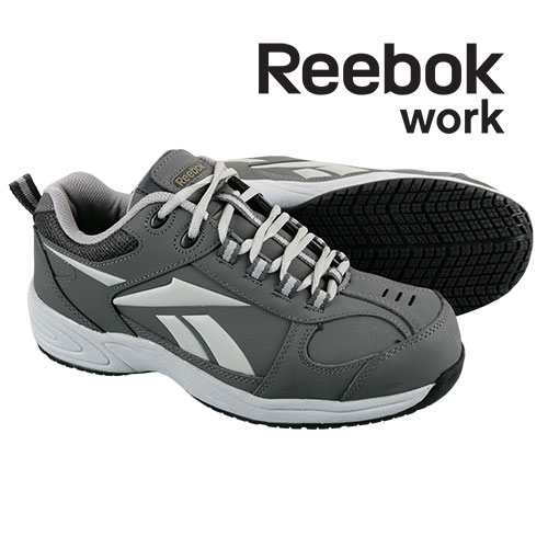 'Reebok Work Shoes'