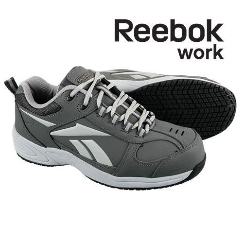 'Reebok Work Shoes'
