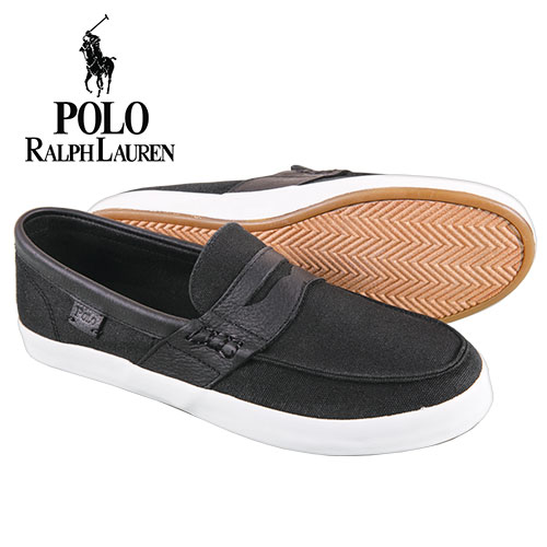 'Men Polo Evan II Penny Loafers'
