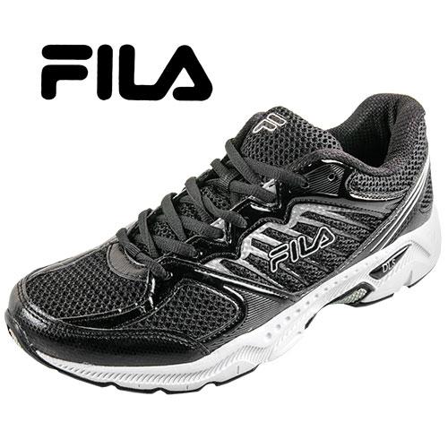 'Fila Temp Running Shoes'