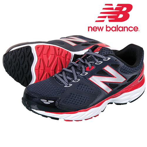 New Balance Everyday Running Shoes