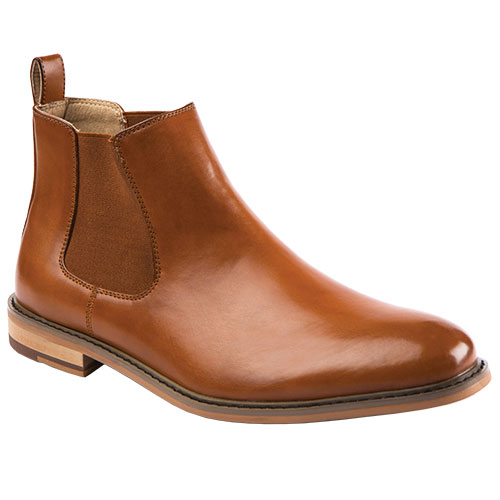 Deer Stags Tribeca Boots