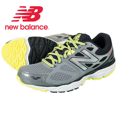 New Balance M680RG3 Shoes