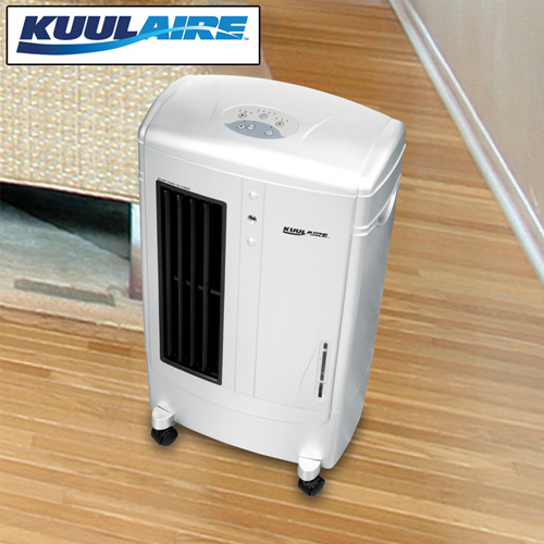 'KuulAire Air Cooler'