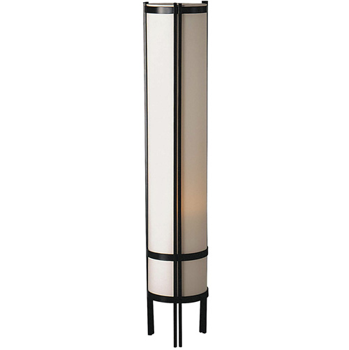 'Home Décor Floor Lamp - 48 Inch'