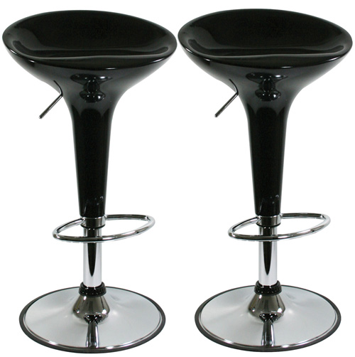 '2 Pack 30 Inch Stools'