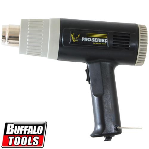 '1500W Heat Gun'