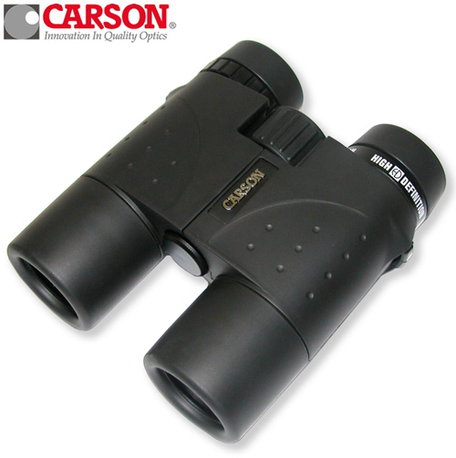'8 x 32mm XM Series Binoculars w/High Definition Optics'