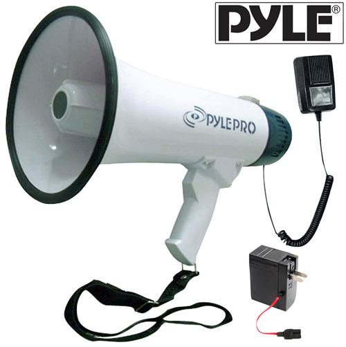 'Pyle Pro Dynamic Megaphone'