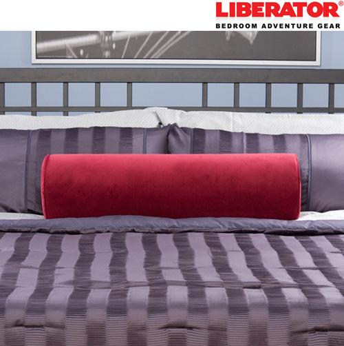 'Liberator Décor Whirl XT'