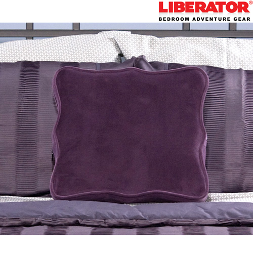 'Liberator Decor Wedge'
