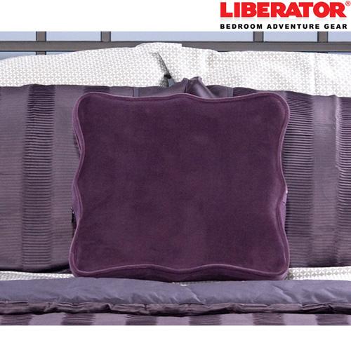 Liberator Decor Wedge