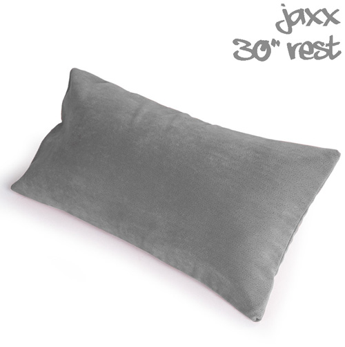 'Jaxx 30 Inch Rest'