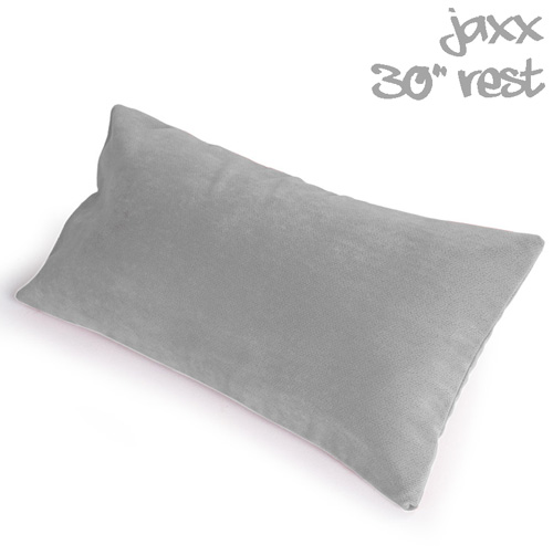 Jaxx 30 Inch Rest