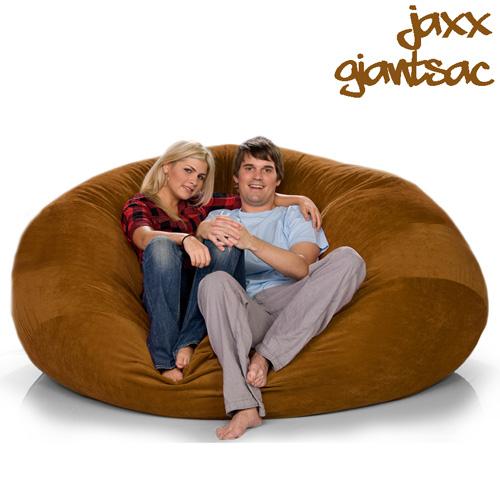 Jaxx Giant Sac