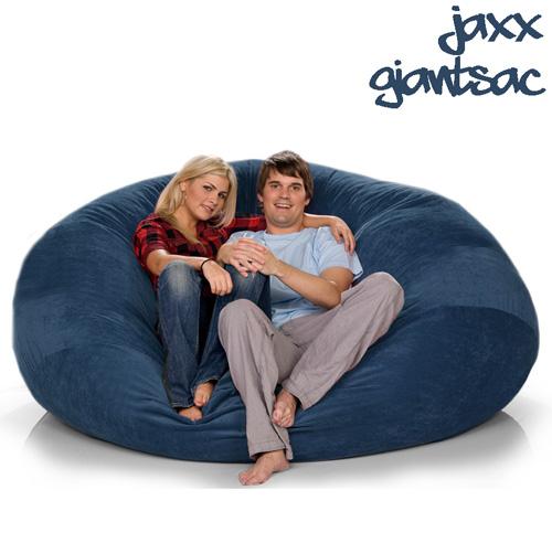 'Jaxx Giant Sac'