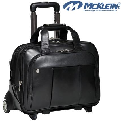 'McKlein® Damen 80715'