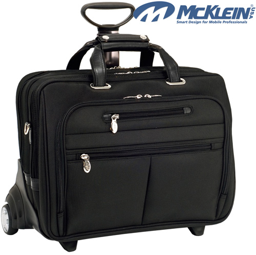 'McKlein® O'Hare 76535'