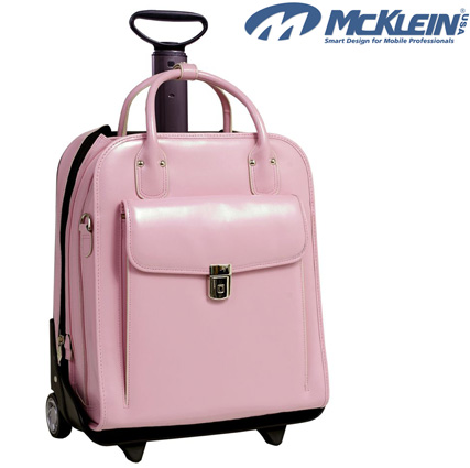 'McKlein® La Grange 96499'