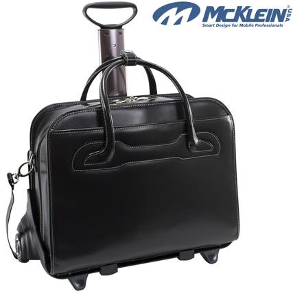 'McKlein® Willowbrook 94985'